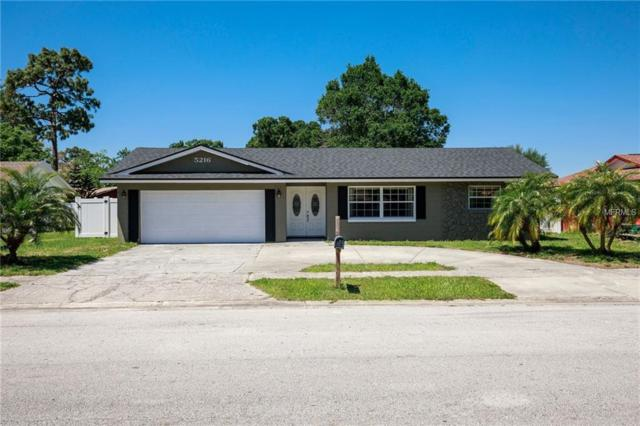 5216 Poinsetta Avenue, Winter Park, FL 32792 (MLS #O5701508) :: StoneBridge Real Estate Group