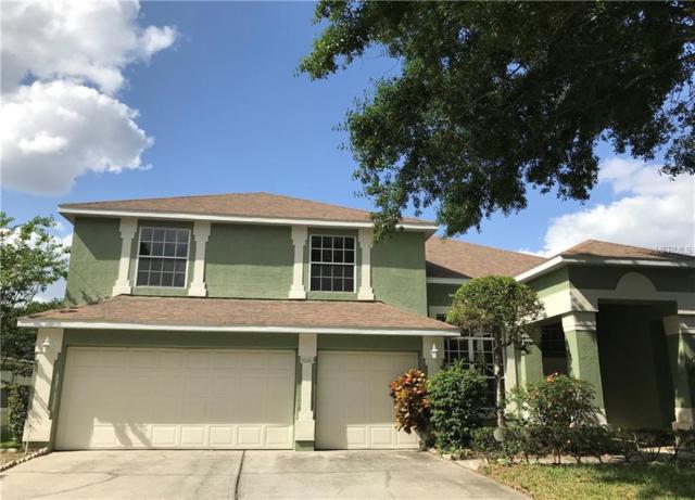 Address Not Published, Orlando, FL 32836 (MLS #O5701530) :: StoneBridge Real Estate Group