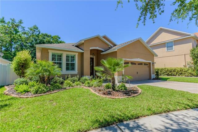 2786 Pepper Lane, Orlando, FL 32812 (MLS #O5701572) :: G World Properties