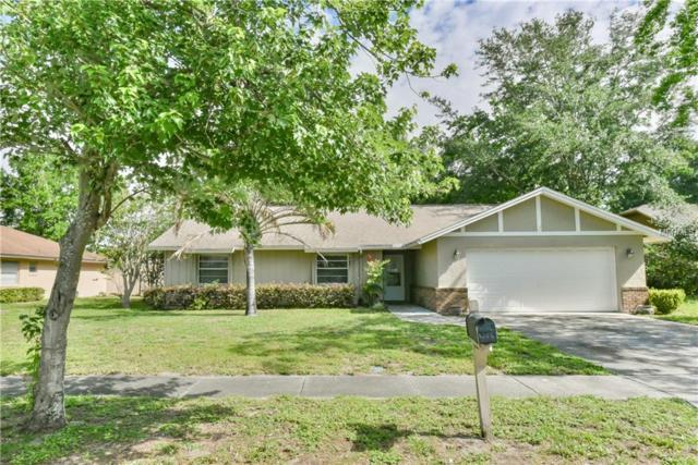 528 Astria Street, Altamonte Springs, FL 32701 (MLS #O5701573) :: Bustamante Real Estate