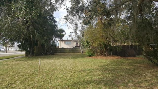 1218 S Myrtle Avenue, Sanford, FL 32771 (MLS #O5701576) :: KELLER WILLIAMS CLASSIC VI