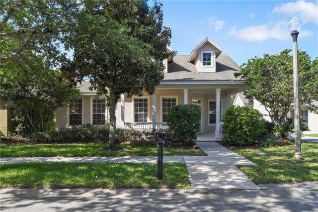 12660 Cragside Lane, Windermere, FL 34786 (MLS #O5701585) :: StoneBridge Real Estate Group