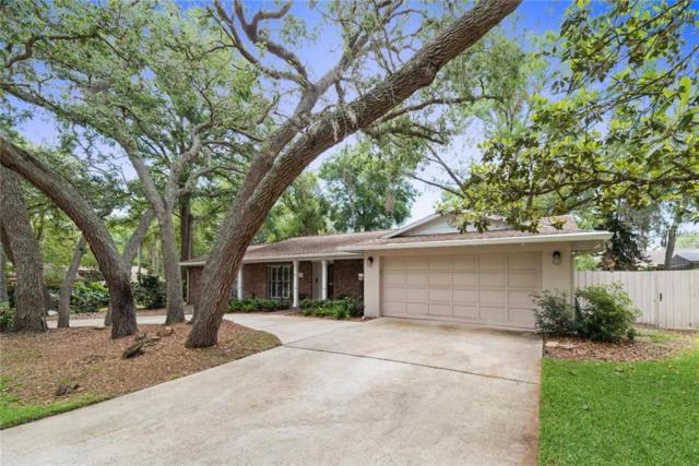 341 Isabella Drive, Longwood, FL 32750 (MLS #O5701623) :: Zarghami Group