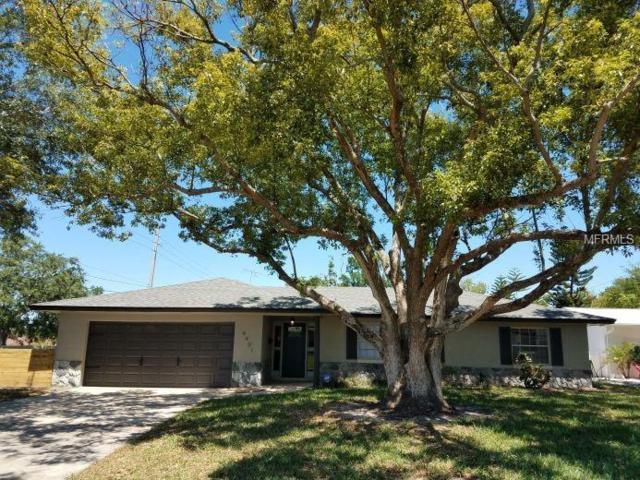 4401 Loring Place, Orlando, FL 32812 (MLS #O5701719) :: G World Properties