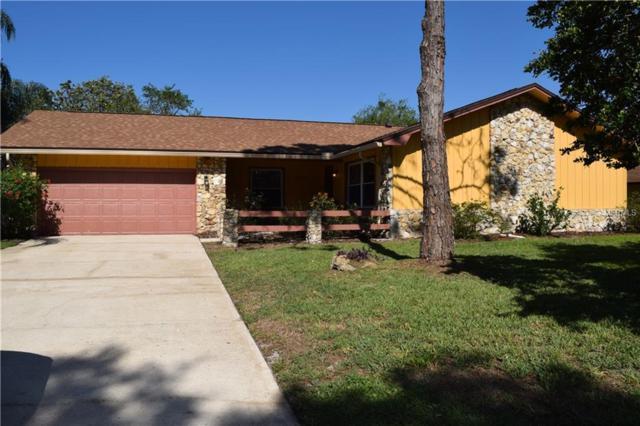 4918 Hidden Springs Boulevard, Orlando, FL 32819 (MLS #O5701792) :: Dalton Wade Real Estate Group
