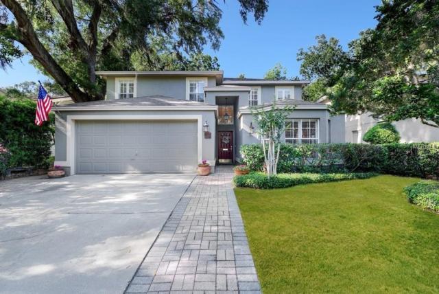 533 W Yale Street, Orlando, FL 32804 (MLS #O5701804) :: StoneBridge Real Estate Group