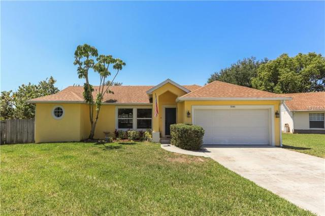 1046 Depot Court, Winter Garden, FL 34787 (MLS #O5701807) :: Bustamante Real Estate