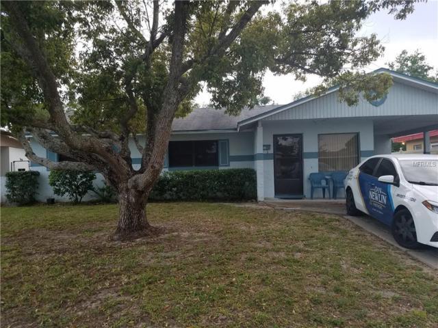 4322 Clarinda Street, Orlando, FL 32811 (MLS #O5701811) :: KELLER WILLIAMS CLASSIC VI