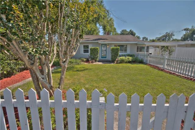 1144 Courtland Street, Orlando, FL 32804 (MLS #O5701815) :: StoneBridge Real Estate Group
