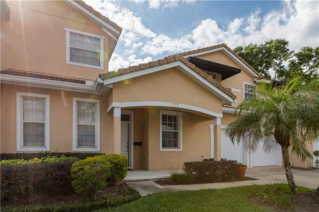 777 S Denning Drive B, Winter Park, FL 32789 (MLS #O5701821) :: StoneBridge Real Estate Group