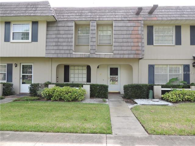 3221 Eagle Boulevard D, Orlando, FL 32804 (MLS #O5701826) :: G World Properties