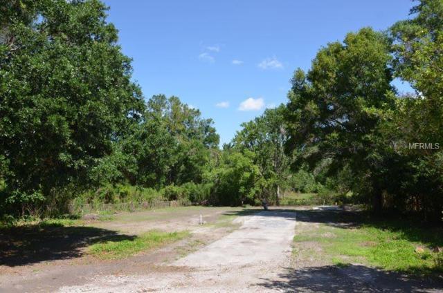 5937 Penny Royal Road, Wesley Chapel, FL 33545 (MLS #O5701842) :: Team Bohannon Keller Williams, Tampa Properties