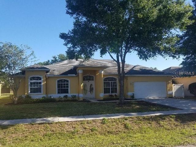 20445 Nettleton Street, Orlando, FL 32833 (MLS #O5701854) :: Team Pepka
