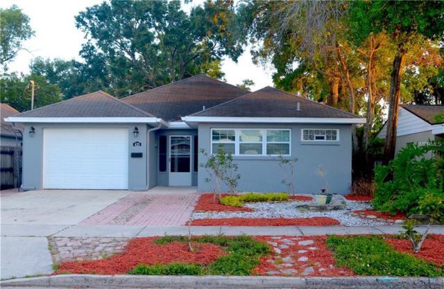 422 E Harding Street, Orlando, FL 32806 (MLS #O5701858) :: StoneBridge Real Estate Group