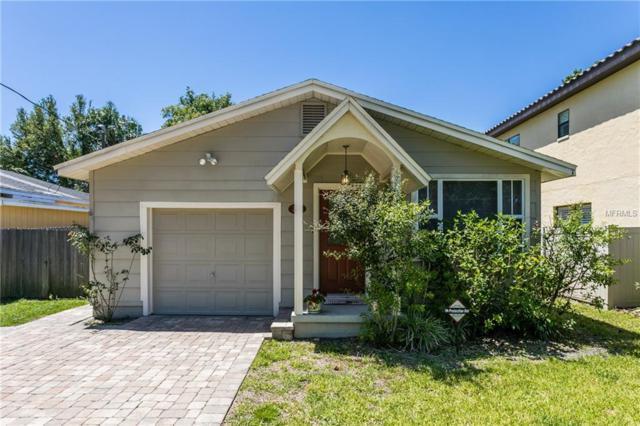 203 Hazard Street, Orlando, FL 32804 (MLS #O5701870) :: StoneBridge Real Estate Group