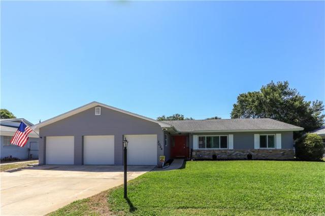 3024 Saratoga Drive, Orlando, FL 32806 (MLS #O5701884) :: StoneBridge Real Estate Group