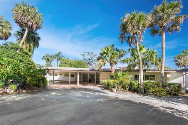 530 Manor Road, Maitland, FL 32751 (MLS #O5701903) :: StoneBridge Real Estate Group