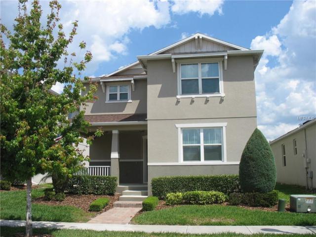 8127 Pacific Loon Street, Winter Garden, FL 34787 (MLS #O5701907) :: StoneBridge Real Estate Group