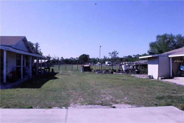 6050 Hoffner Avenue, Orlando, FL 32822 (MLS #O5701954) :: StoneBridge Real Estate Group