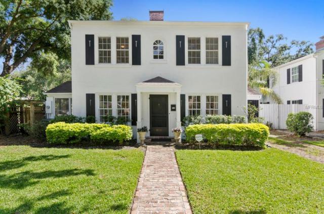 504 Delaney Park Drive, Orlando, FL 32806 (MLS #O5701969) :: StoneBridge Real Estate Group