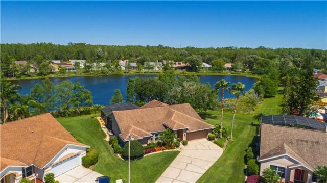 1907 Turtle Creek Place, Orlando, FL 32825 (MLS #O5701985) :: Premium Properties Real Estate Services