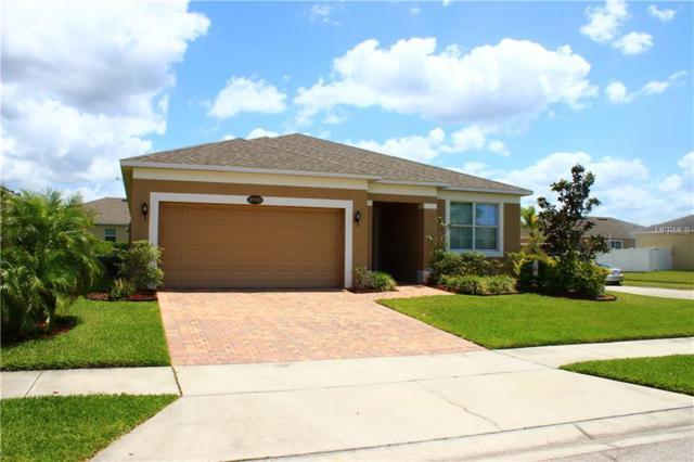 3735 Creswick Circle, Orlando, FL 32829 (MLS #O5702002) :: StoneBridge Real Estate Group