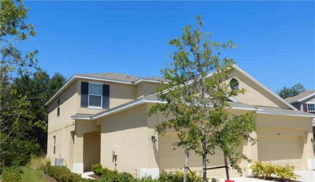 1364 Scarlet Oak Loop, Winter Garden, FL 34787 (MLS #O5702005) :: StoneBridge Real Estate Group