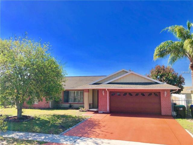2782 Muscatello Street, Orlando, FL 32837 (MLS #O5702019) :: Dalton Wade Real Estate Group