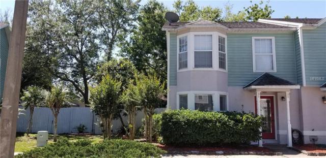 588 Shadow Glenn Place, Winter Springs, FL 32708 (MLS #O5702022) :: G World Properties