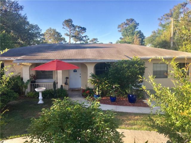 7534 Alachua Street, Orlando, FL 32822 (MLS #O5702024) :: The Signature Homes of Campbell-Plummer & Merritt