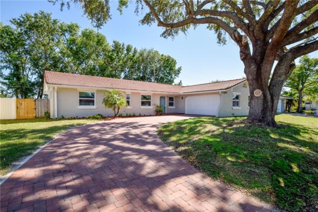 5338 Winfree Drive, Orlando, FL 32812 (MLS #O5702032) :: Dalton Wade Real Estate Group