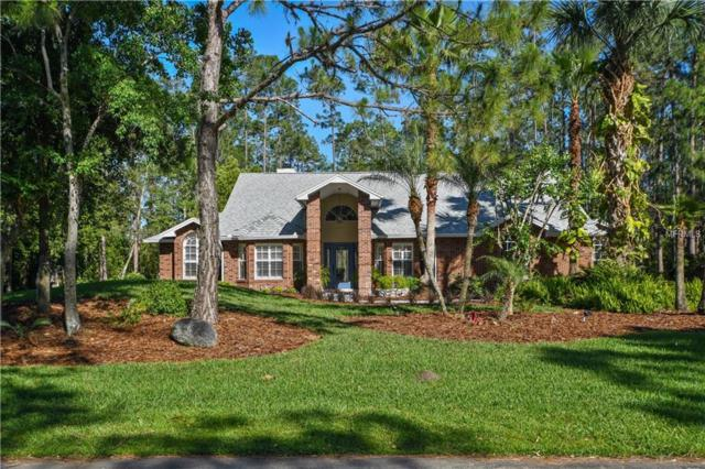 12016 Gray Birch, Orlando, FL 32832 (MLS #O5702037) :: G World Properties