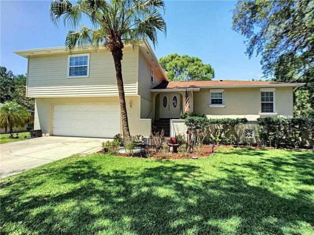 623 Little Wekiva Road, Altamonte Springs, FL 32714 (MLS #O5702086) :: Bustamante Real Estate