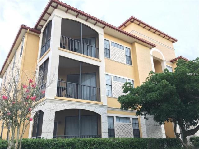 Address Not Published, Orlando, FL 32835 (MLS #O5702138) :: G World Properties