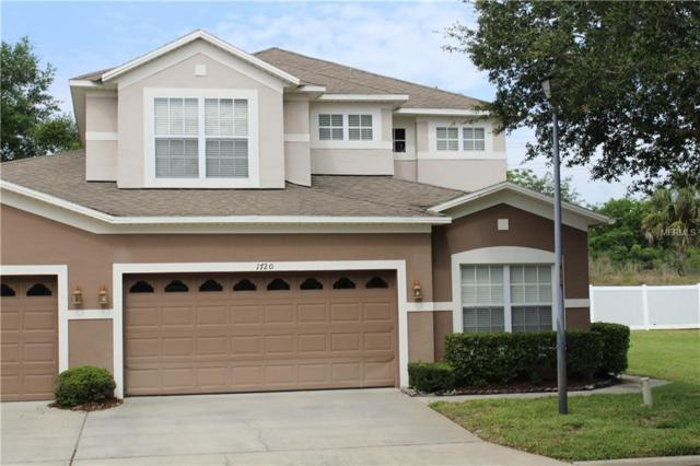 1720 E Travertine Terrace E, Sanford, FL 32771 (MLS #O5702153) :: The Duncan Duo Team