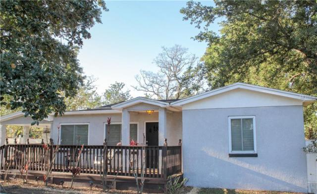 1002 Naples Drive, Orlando, FL 32804 (MLS #O5702158) :: G World Properties