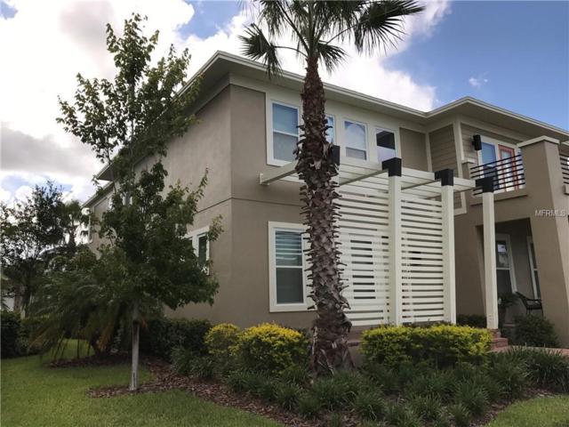 14060 Walcott Avenue, Orlando, FL 32827 (MLS #O5702192) :: The Duncan Duo Team
