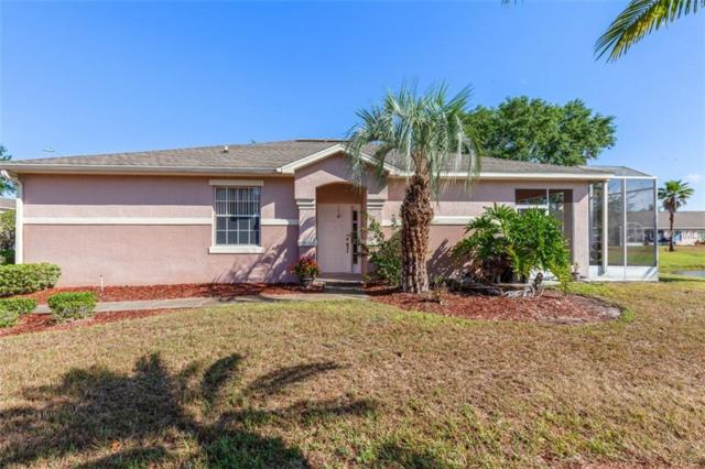 13309 Summerton Drive, Orlando, FL 32824 (MLS #O5702194) :: Griffin Group