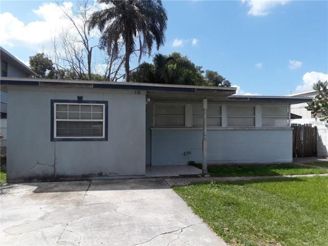 110 Charlotte Street, Winter Garden, FL 34787 (MLS #O5702217) :: G World Properties