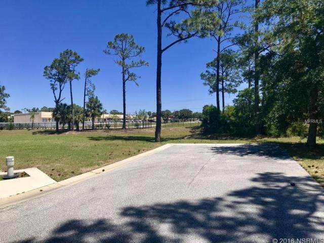 Address Not Published, Edgewater, FL 32141 (MLS #O5702220) :: The Duncan Duo Team
