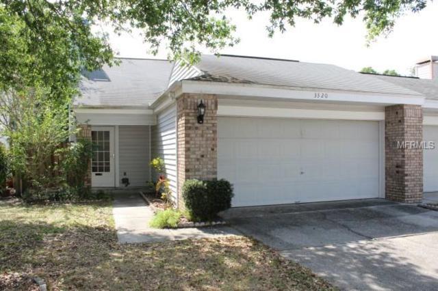 3320 Bridgeford Drive, Orlando, FL 32812 (MLS #O5702229) :: Griffin Group