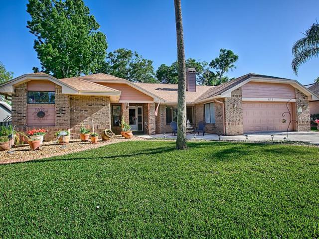 675 Cheoy Lee Circle, Winter Springs, FL 32708 (MLS #O5702280) :: G World Properties