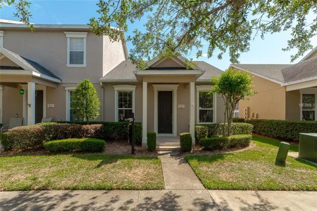 3845 Albright Lane, Orlando, FL 32828 (MLS #O5702285) :: RealTeam Realty