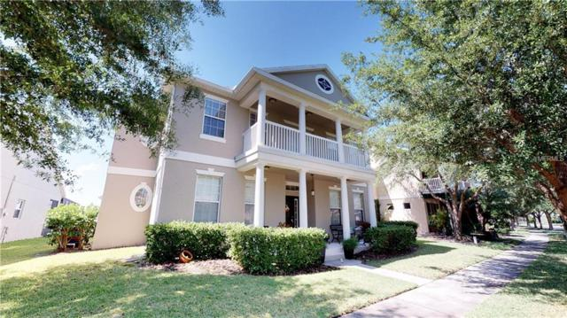 13630 Canopus Drive, Orlando, FL 32828 (MLS #O5702307) :: G World Properties