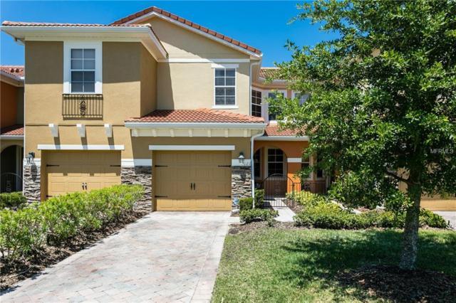 121 Canterbury Bell Drive, Oviedo, FL 32765 (MLS #O5702328) :: G World Properties