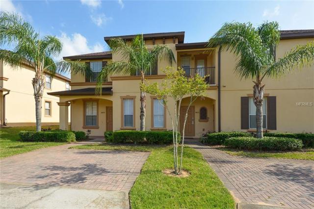 2511 Calabria Avenue, Davenport, FL 33897 (MLS #O5702334) :: Bustamante Real Estate