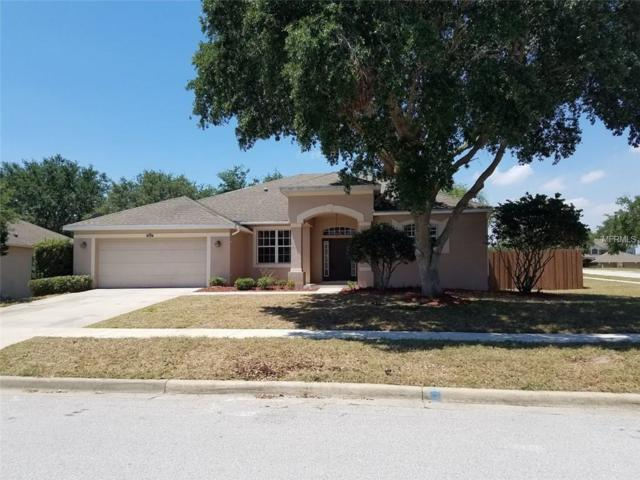 3832 Glenford Drive, Clermont, FL 34711 (MLS #O5702348) :: Bustamante Real Estate