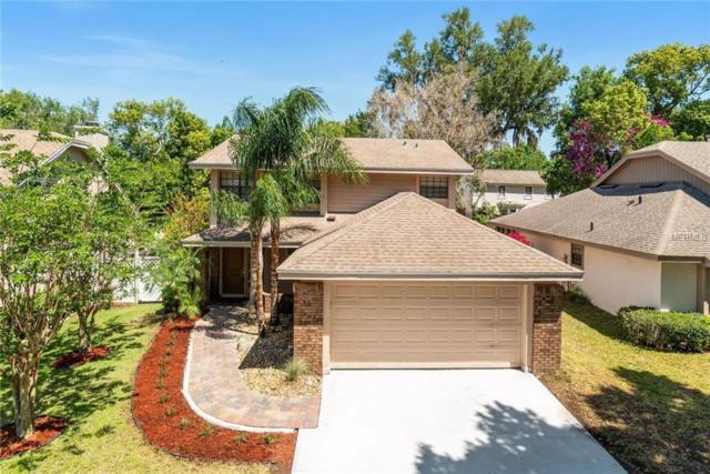 3133 Berridge Lane, Orlando, FL 32812 (MLS #O5702363) :: G World Properties