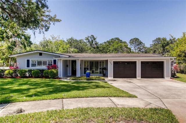 1600 Anchor Court, Orlando, FL 32804 (MLS #O5702373) :: G World Properties