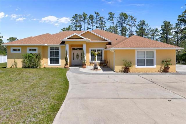 20431 Quinn Street, Orlando, FL 32833 (MLS #O5702387) :: KELLER WILLIAMS CLASSIC VI